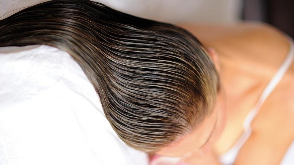 como-cuidar-de-cabelos-oleosos