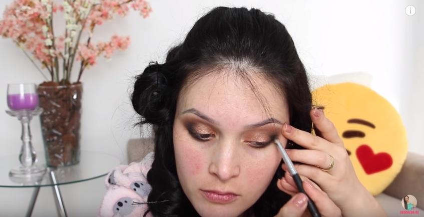 passo-a-passo-cabelo-make-e-look-para-casamento-tutorial