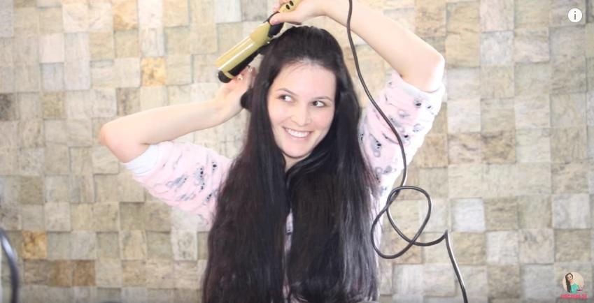 passo-a-passo-cabelo-make-e-look-para-casamento
