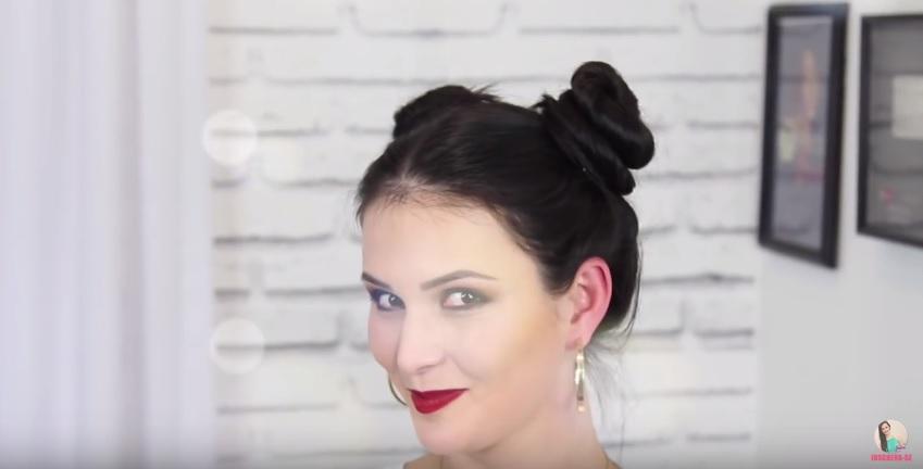 tres-penteados-estilosos-e-super-faceis-para-arrasar-cabelo