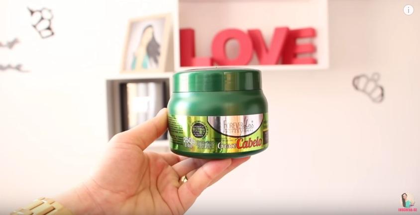 7-produtos-tops-para-crescimento-do-cabelo-mascara-cresce-cabelo
