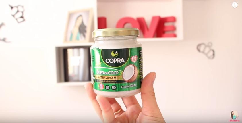 7-produtos-tops-para-crescimento-do-cabelo-oleo-de-coco