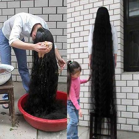 cabelo-crescer-mais-rapido-chinesas