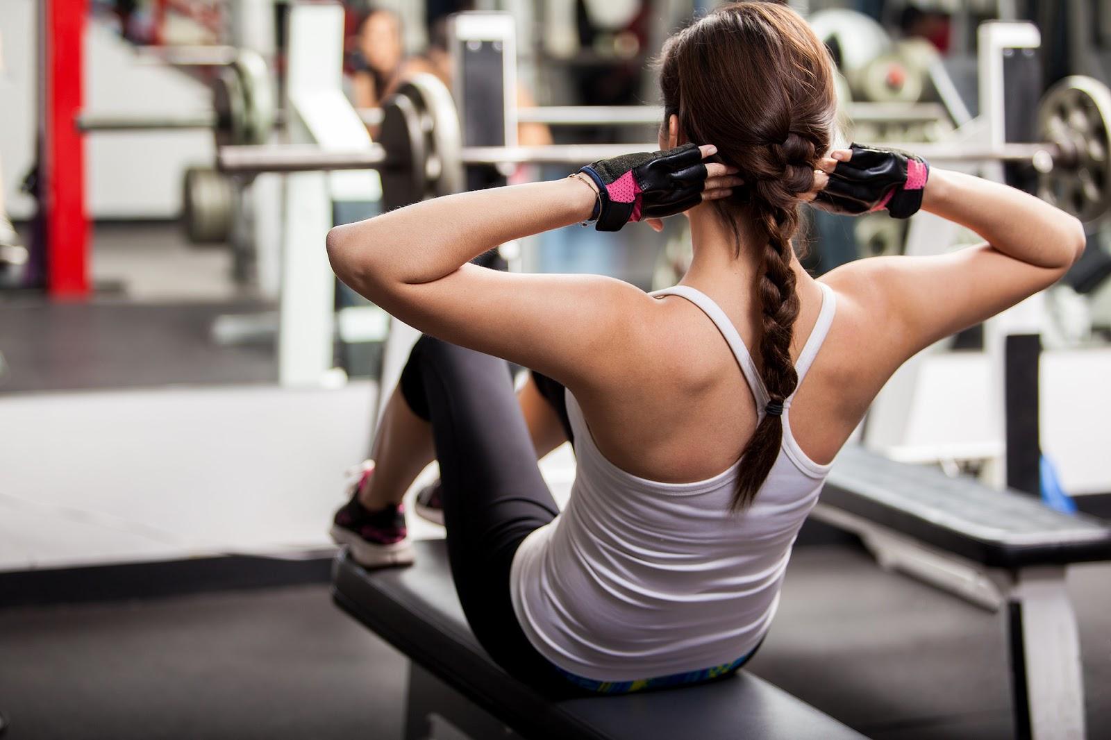cuidados-com-o-cabelo-ao-fazer-exercicios-fisicos