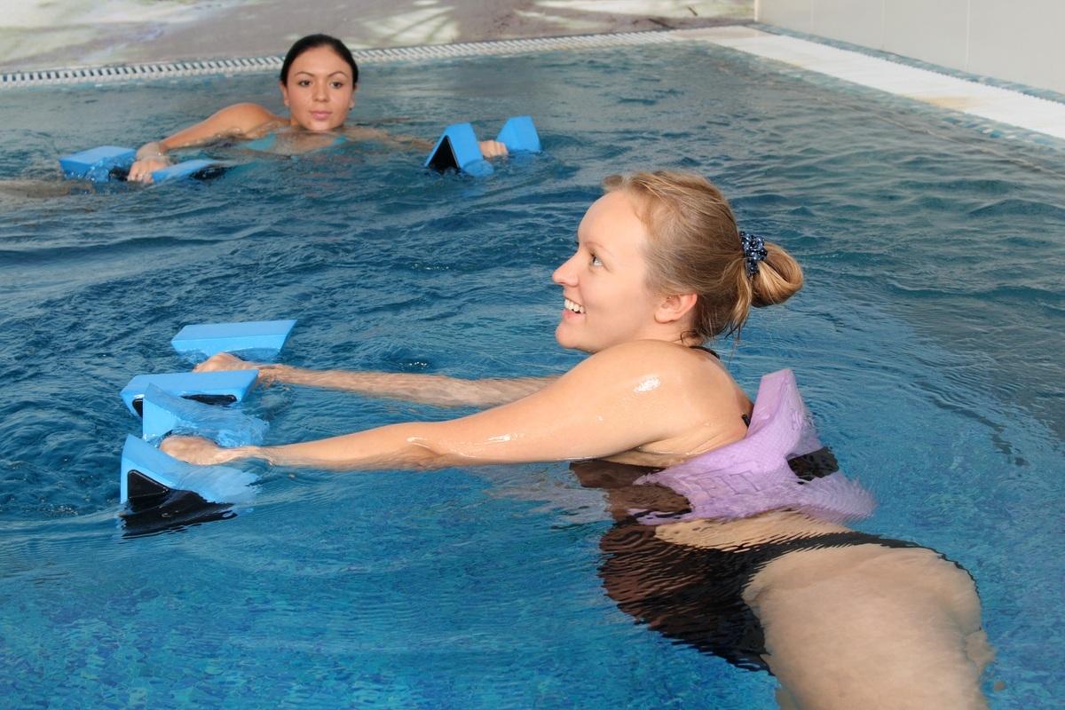 exercicios-pra-gestantes-os-melhores