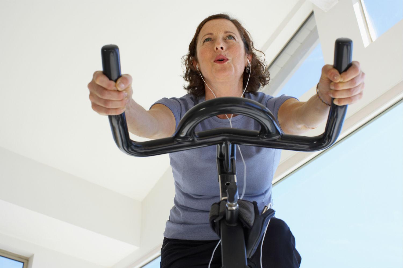 exercicios-que-gestantes-podem-fazer-spining