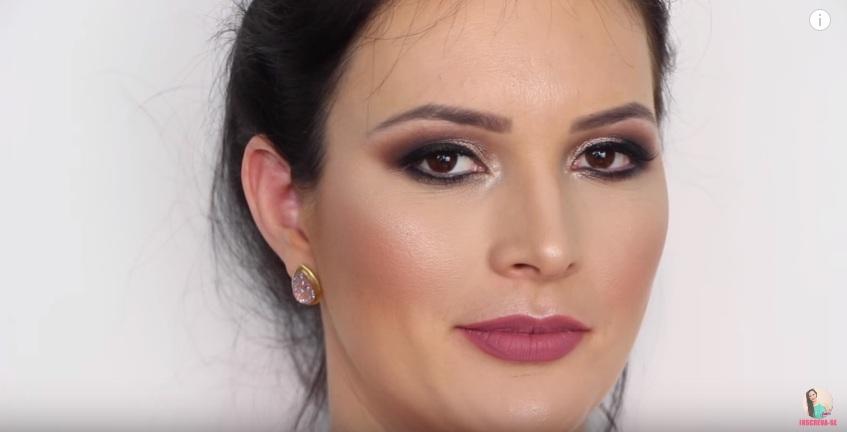 maquiagem-para-festa-make