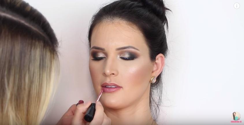 maquiagem-para-festa-tutorial