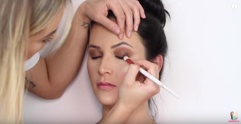 maquiagem-para-festa