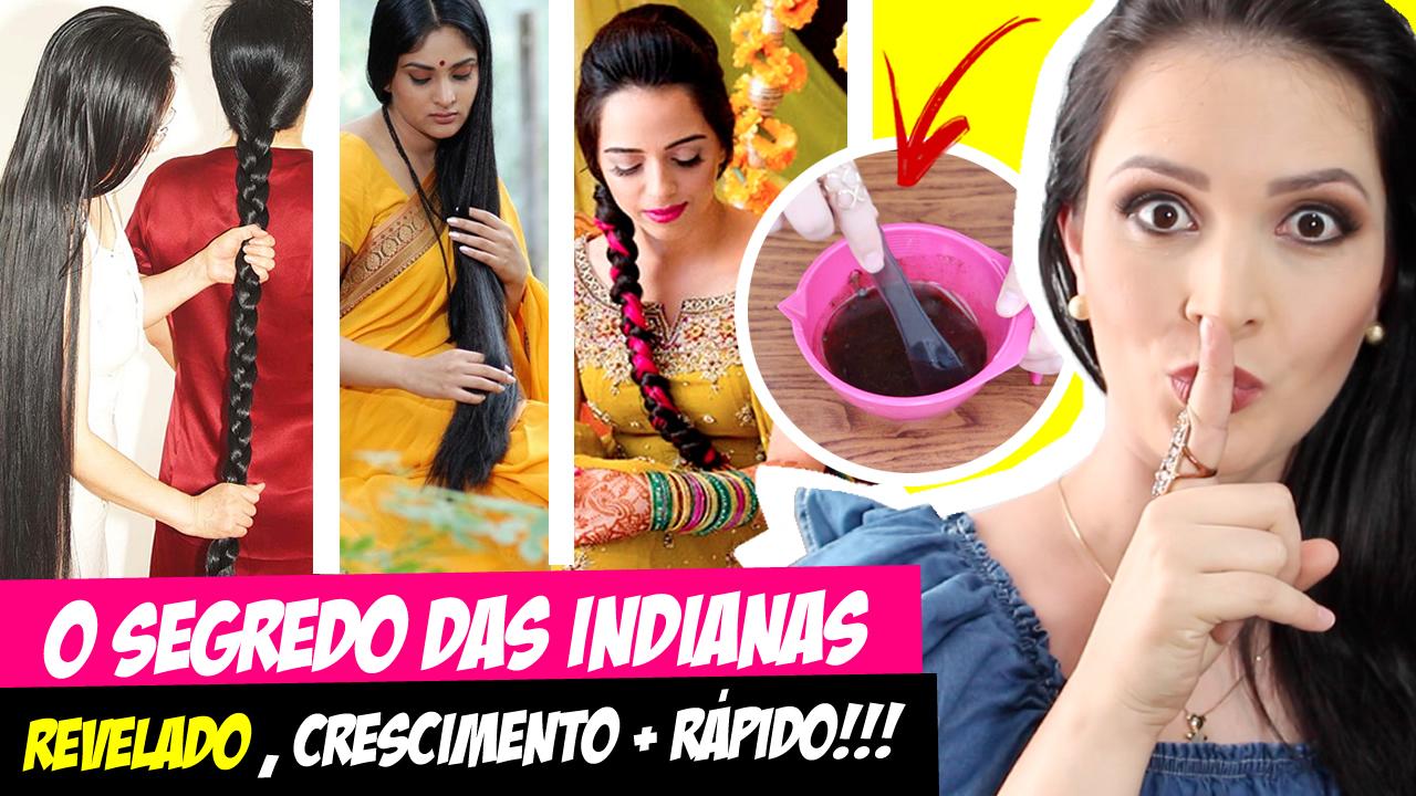 segredo-das-indianas-crescimento-dos-cabelos-mais-rapido