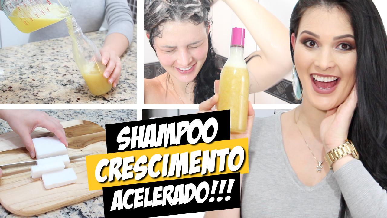 shampoo-caseiro-crescimento-2