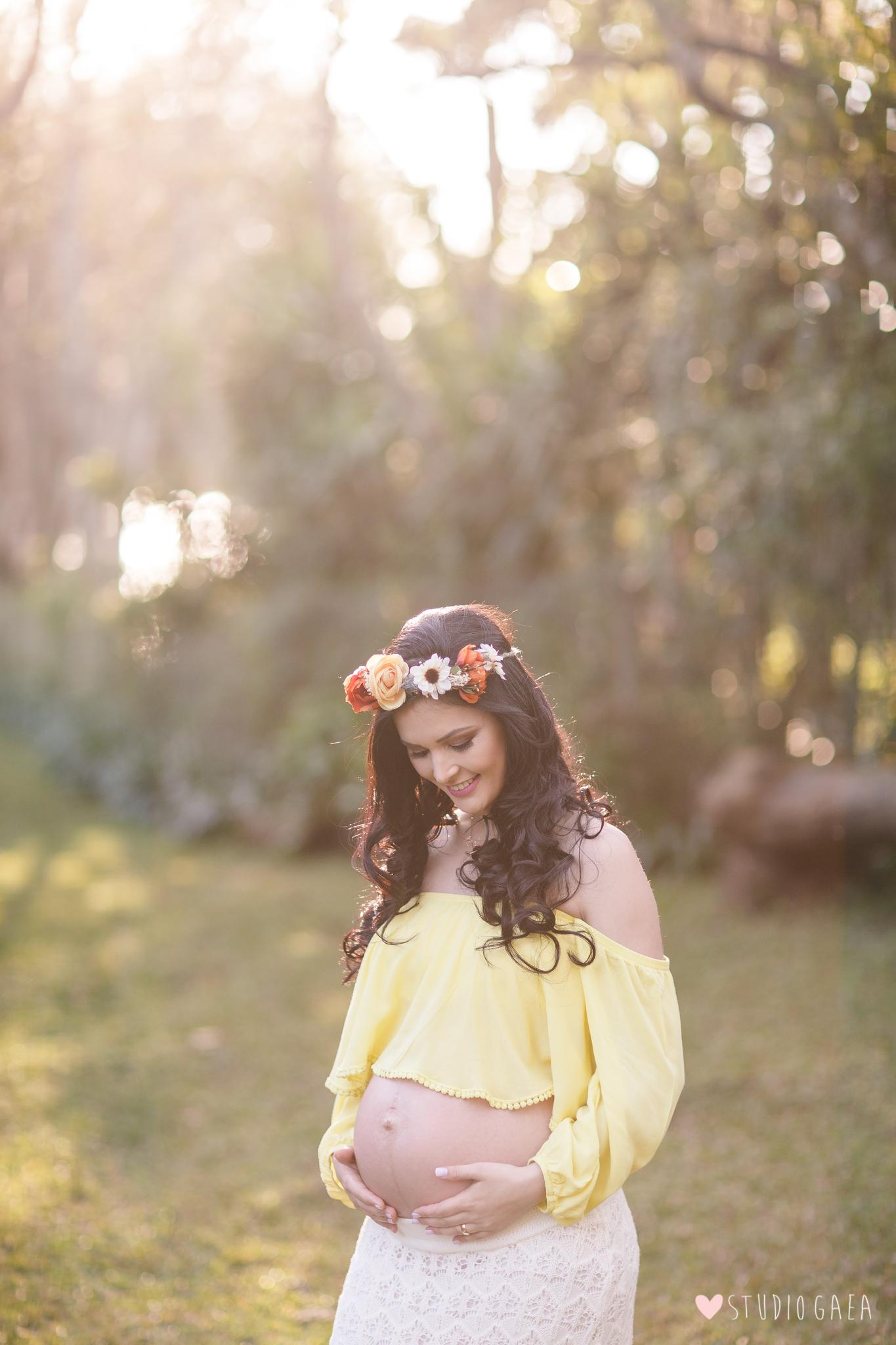 julia-e-james-37-studiogaea