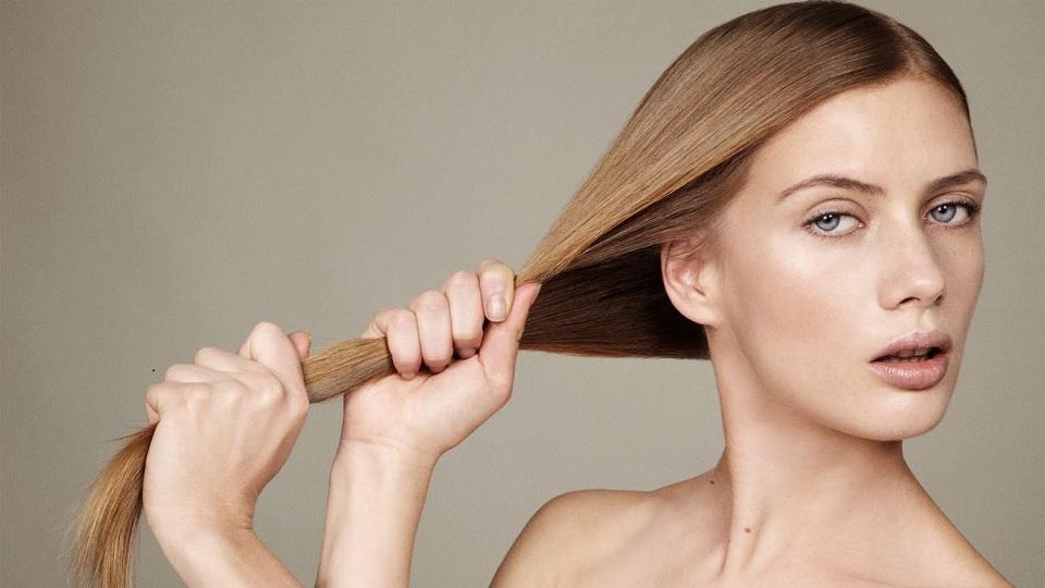 cabelo-cair-mais
