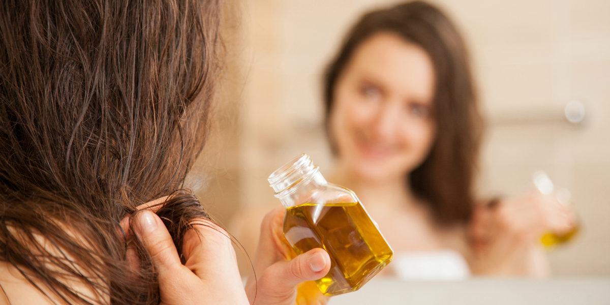 dicas-para-conseguir-o-crescimento-saudavel-do-cabelo-oleo-vegetal-nas-pontas