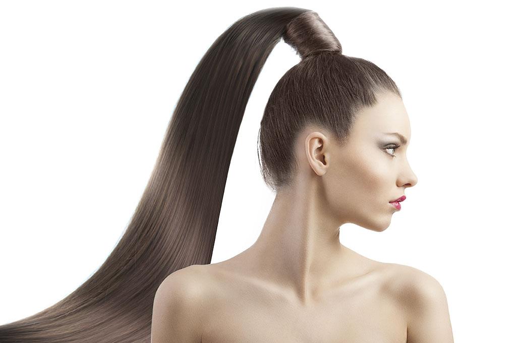 onze-formas-diferentes-de-usar-oleos-vegetais-no-cabelo-crescimento