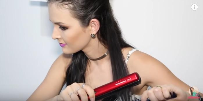 10-dicas-poderosas-e-infaliveis-para-cabelos-com-queda-e-quebra-chapinha-em-excesso