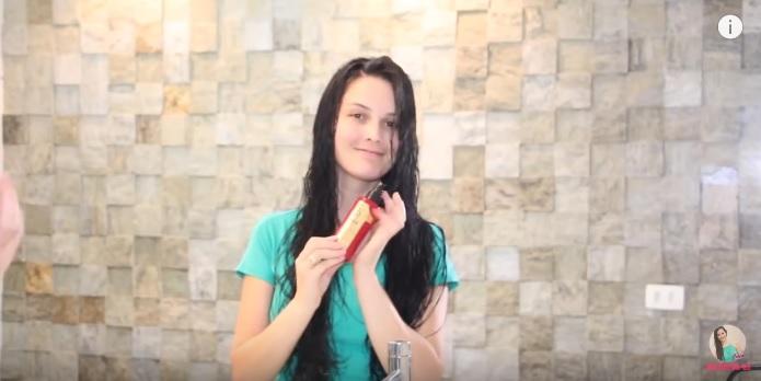 10-dicas-poderosas-e-infaliveis-para-cabelos-com-queda-e-quebra-protetor-termico