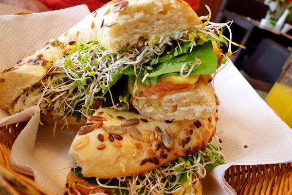 beneficios-da-alfafa-sanduiche