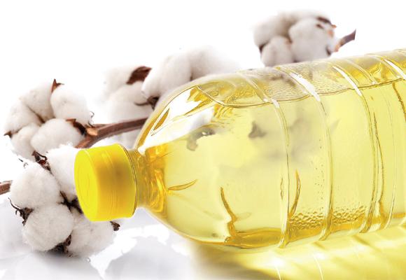 beneficios-e-propriedades-do-oleo-de-algodao