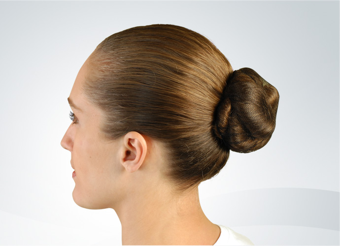 como-dar-volume-aos-cabelos-finos-coque