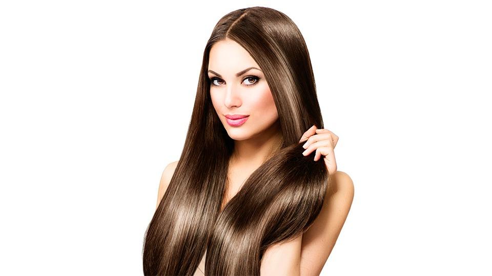 hidratacao-de-pepino-para-deixar-os-cabelos-muito-hidratados-brilhantes-e-fortes-receita-caseira