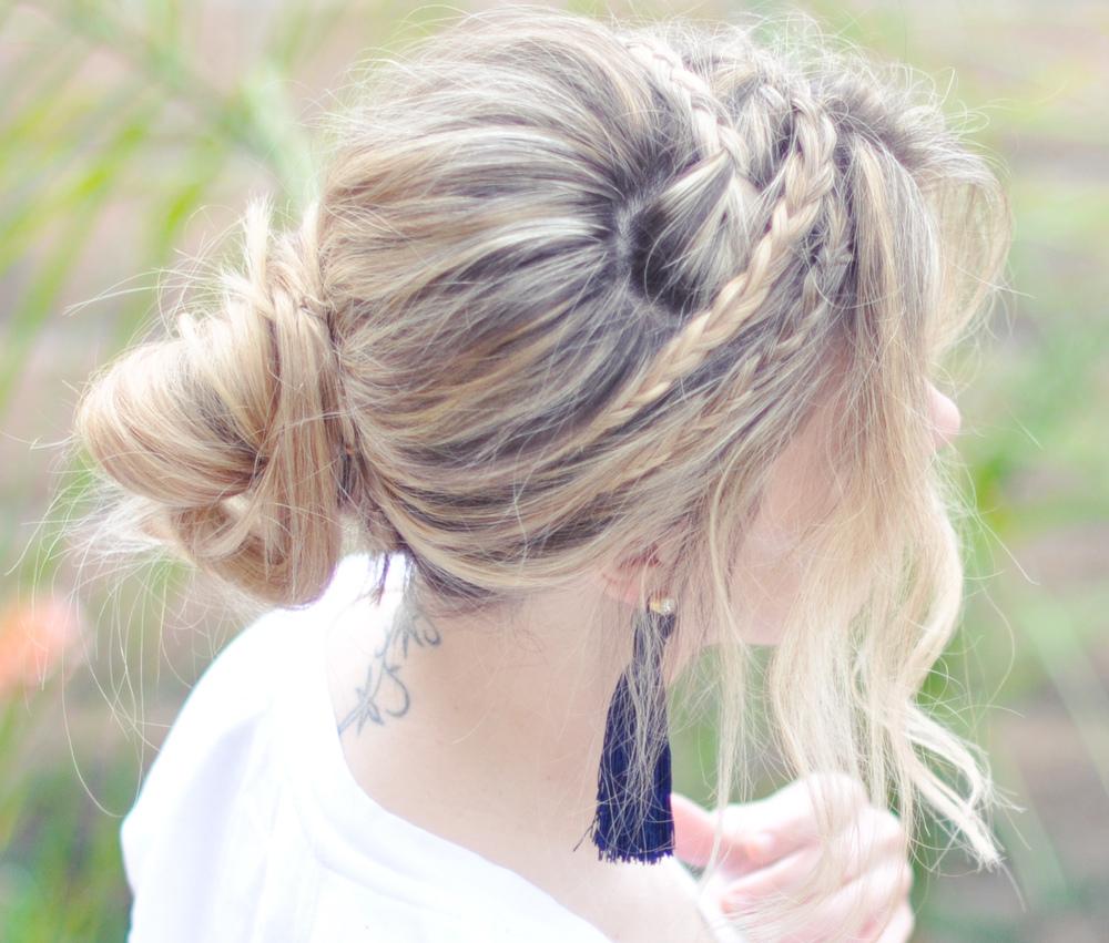penteados-tendencias-para-primavera-verao-2017-coque-tranca