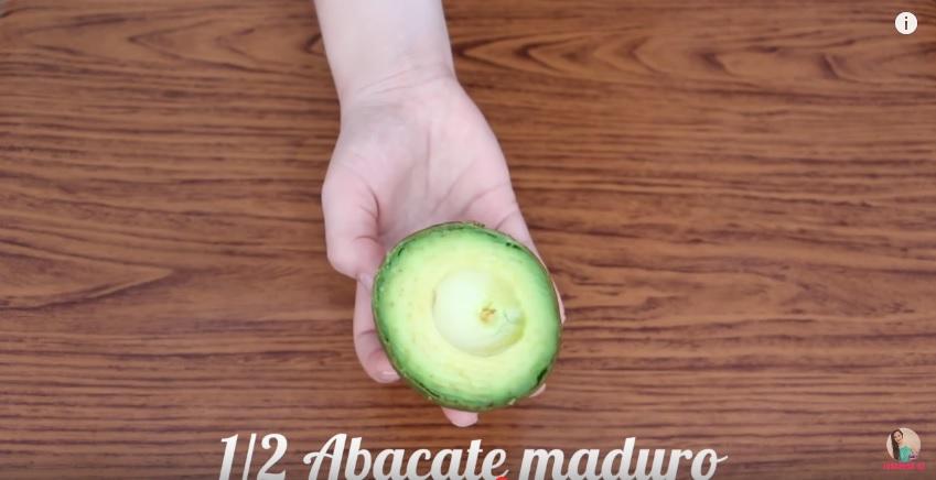 receira-caseira-da-bruna-marquezine-que-vai-deixar-seu-cabelo-maravilhoso-abacate