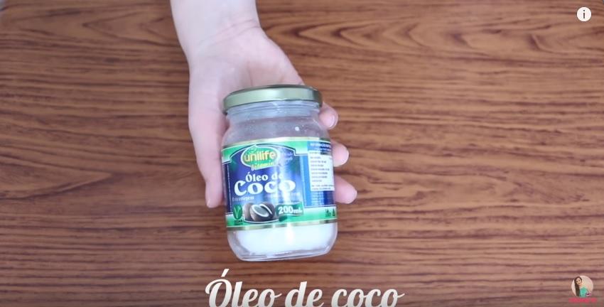 receira-caseira-da-bruna-marquezine-que-vai-deixar-seu-cabelo-maravilhoso-oleo-de coco