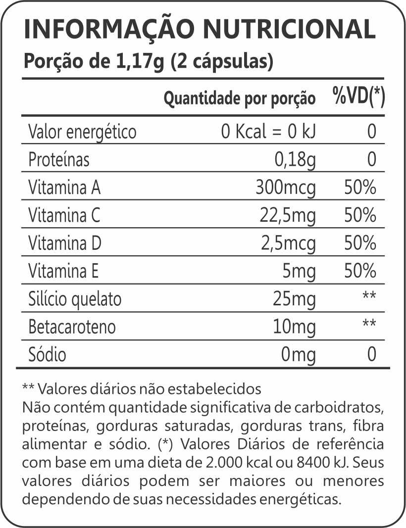 resenha-vitamina-summer-&-bronze-golden-maxinutri