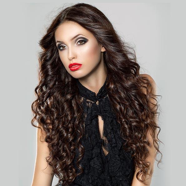 tendencias-de-cortes-femininos-para-2017-cabelos-cachos