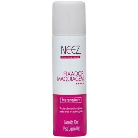 como-fazer-a-maquiagem-durar-o-dia-todo-spray
