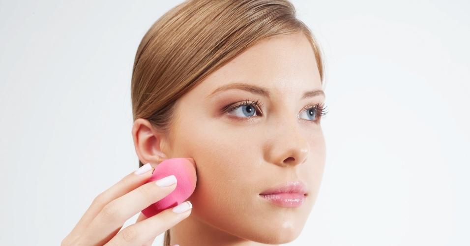 como-fazer-a-maquiagem-durar-o-dia-todo