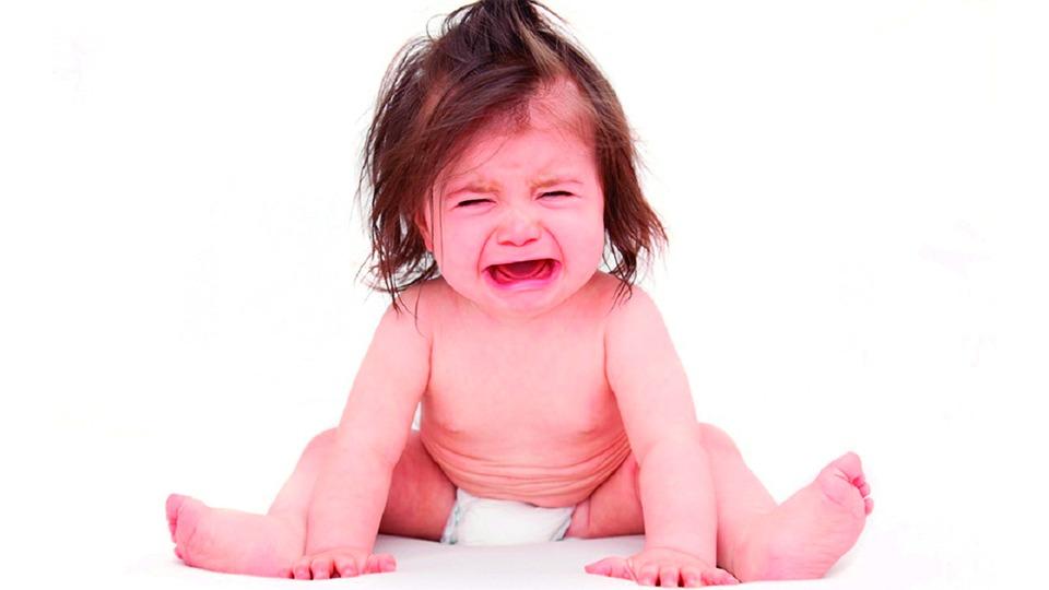 como-lidar-com-a-birra-de-bebe-chorando
