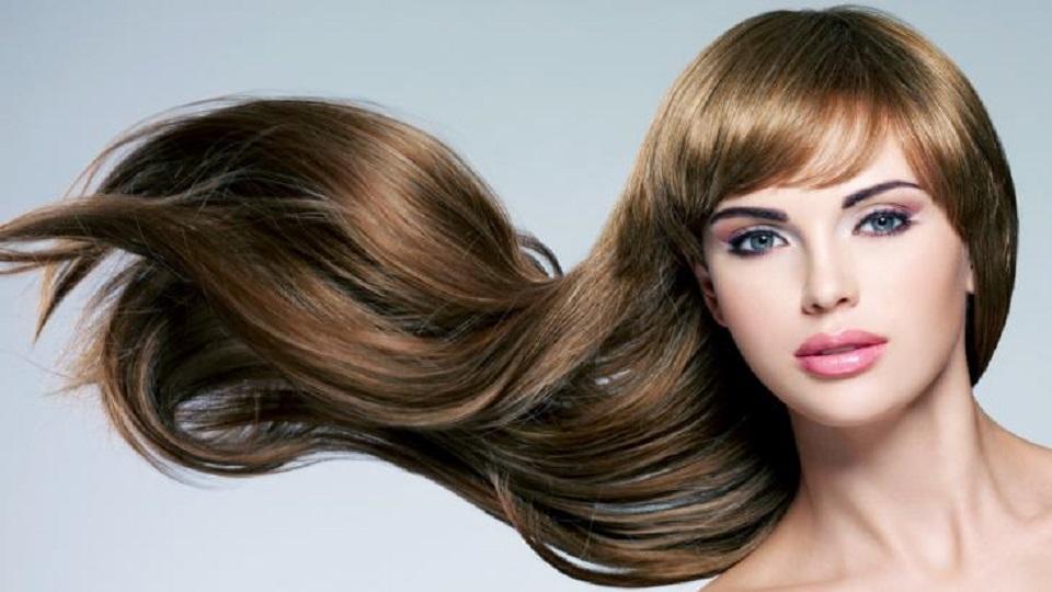 hidratacao-desmaia-cabelo-com-tapioca-para-cabelos-opacos-e-secos-passo-a-passo
