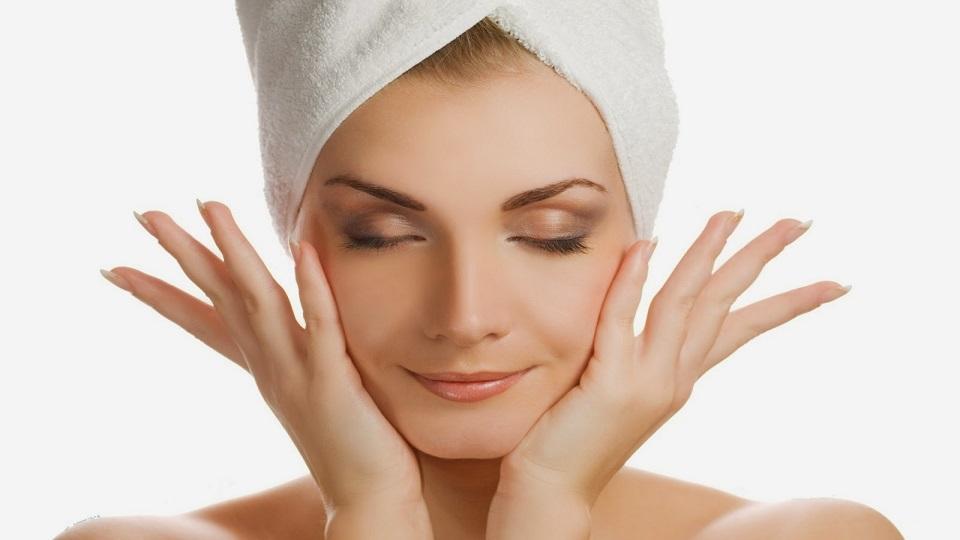 mascara-facial-maravilhosa-com-efeito-botox