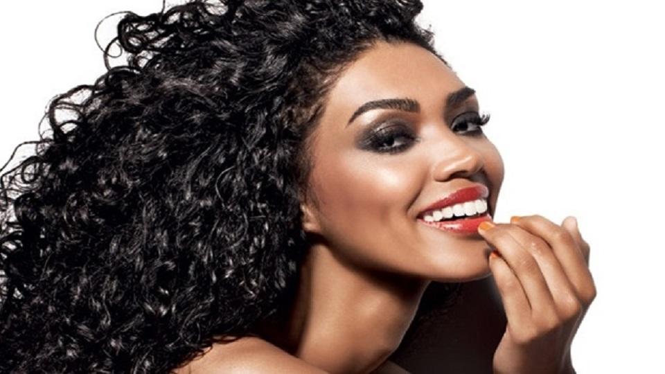 melhores-produtos-para-cabelos-cacheados