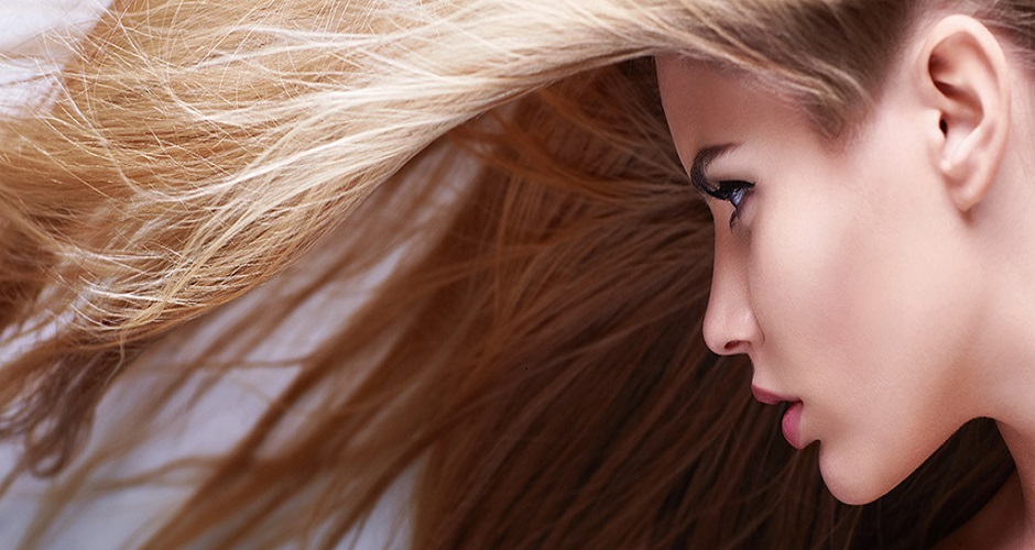 oleo-de-pracaxi-beneficios-e-propriedades-para-os-cabelos-e-pele-hidratacao