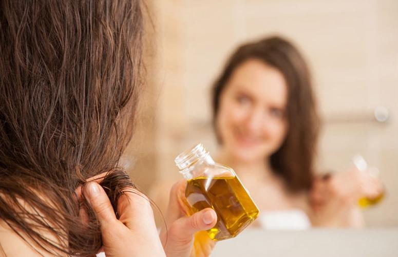 oleo-de-pracaxi-beneficios-e-propriedades-para-os-cabelos-e-pele-umectacao