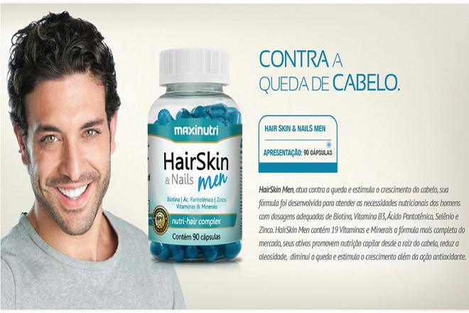 resenha-hair-skin-&-nails-men-maxinutri-vitamina