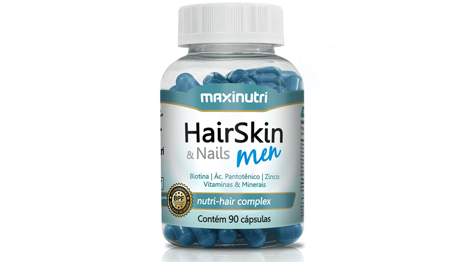 resenha-hair-skin-&-nails-men-maxinutri