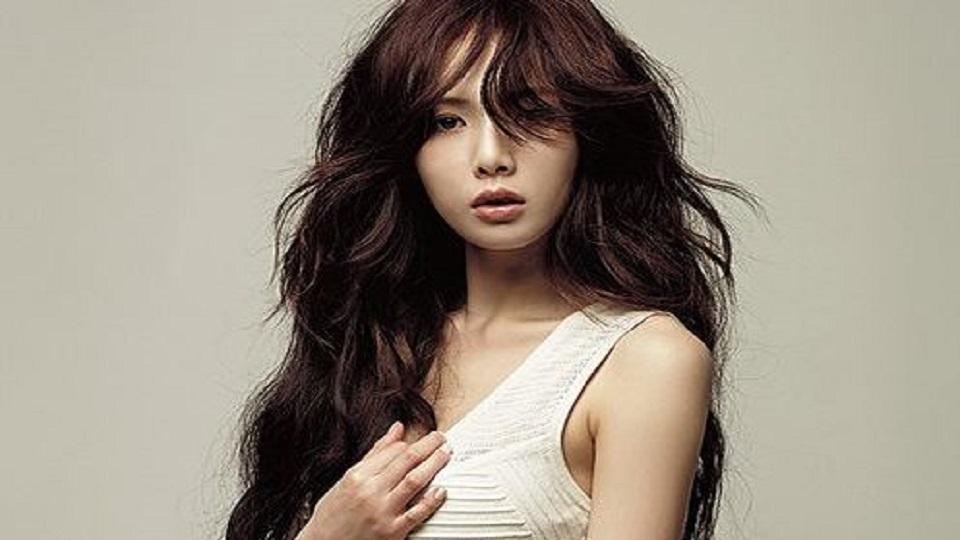 segredo-das-asiaticas-para-fazer-o-cabelo-crescer-mais-rapido