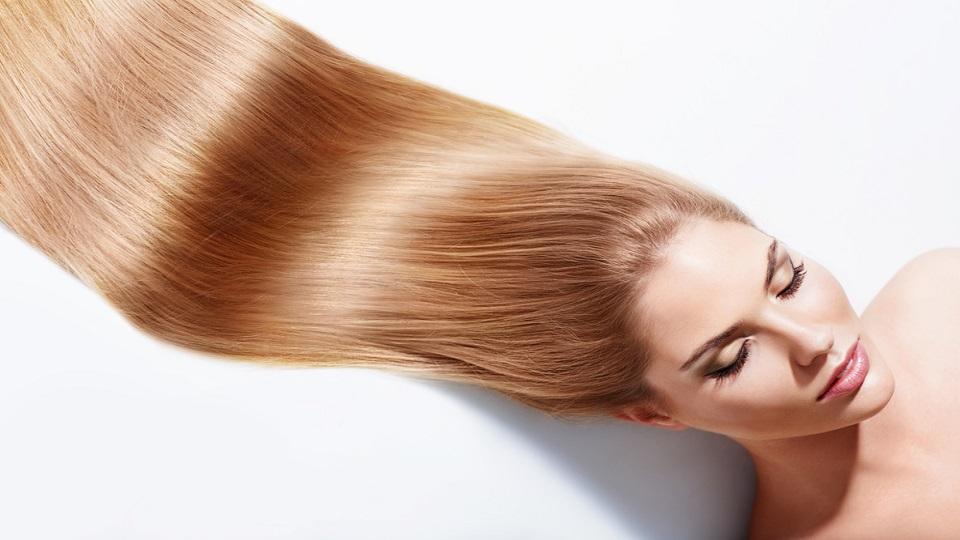 shampoo-para-crescimento-acelerado-e-queda-capilar-dos-cabelos-shampoo