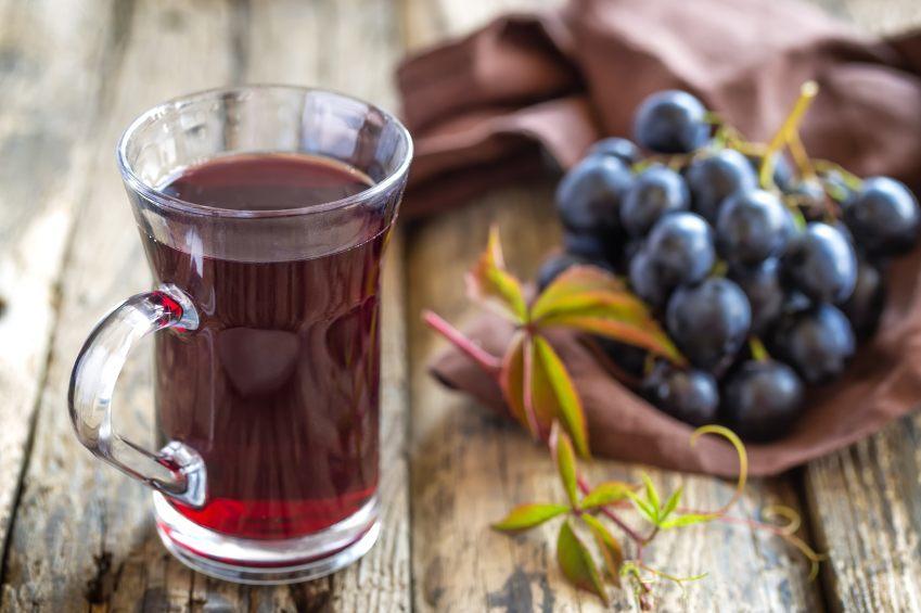 super-hidratacao-de-uva