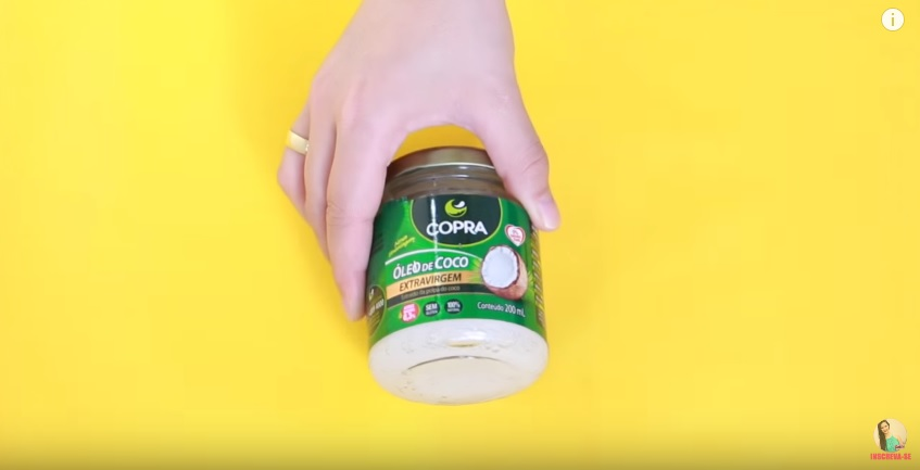 hidratacao-desmaia-cabelo-de-tapioca-para-cabelos-secos-oleo-de-coco