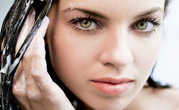 hidratacao-poderosa-de-maizena-e-gelatina-para-cabelos-ressecados-sem-brilho-com-frizz-e-sem-balanco-passo-a-passo