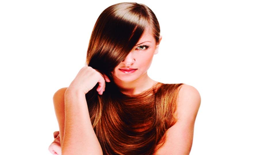 hidratacao-poderosa-de-maizena-e-gelatina-para-cabelos-ressecados-sem-brilho-com-frizz-e-sem-balanco
