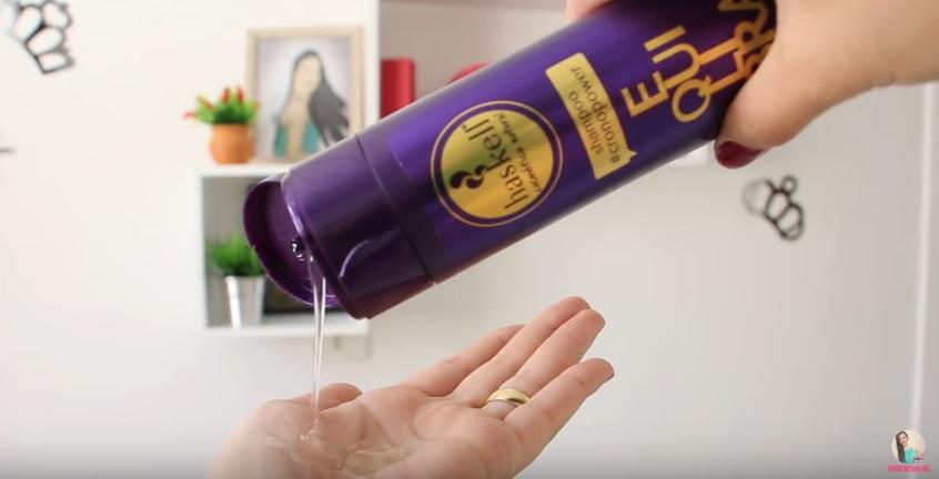 pare-de-detonar-seu-cabelo-shampoo-certo-para-cada-tipo-de-cabelo-shampoo-transparente
