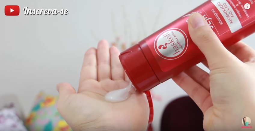 resenha-da-linha-completa-bendito-seja-da-haskell-shampoo