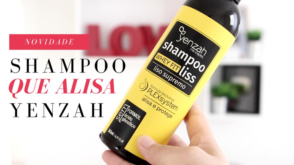 shampoo-que-alisa-3