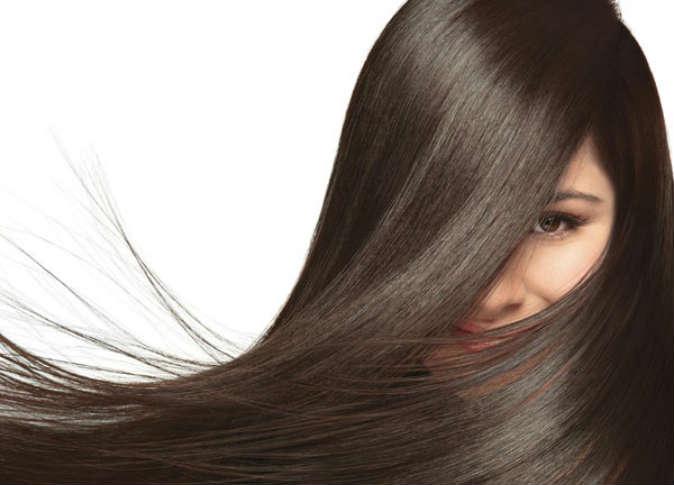 shampoo-que-alisa-totalmente-caseiro-e-natural-progressiva